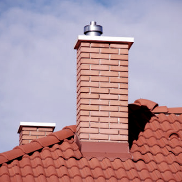 chimney pointing and roofing